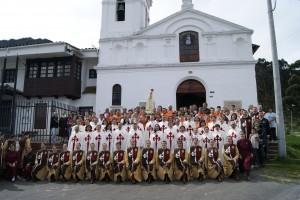TerciariosEncuentro Nac 19-20-21-5-12 072