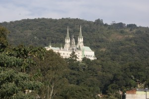 viaje terciarios Brasil Julio de 2012 367