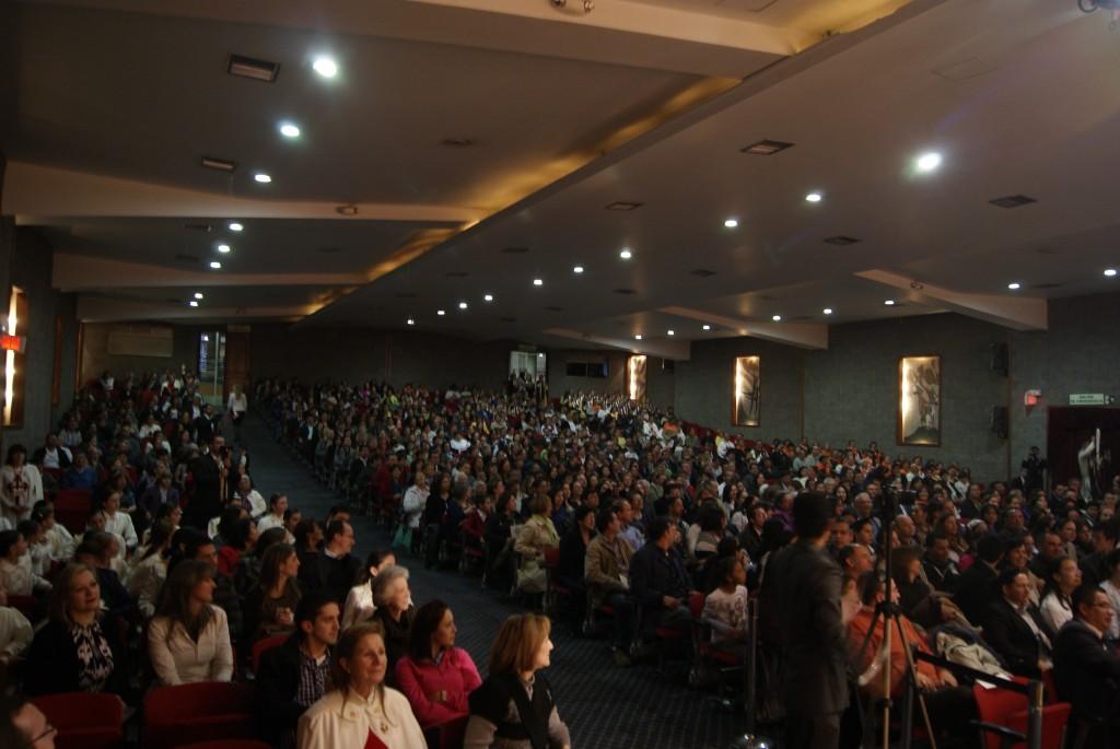 Concierto 8.sept 2012 053