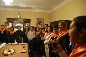 Consagracion GrupoEstrellaMar 14.10.12 065