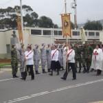 Visita Escuela de Artillería 23.9.10 009