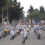 Visita Escuela de Artillería 23.9.10 011
