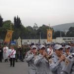 Visita Escuela de Artillería 23.9.10 013