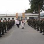 Visita Escuela de Artillería 23.9.10 018