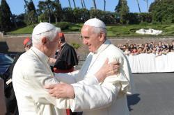Foto: Radio Vaticano