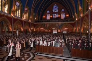 Corpus Christi (Missa da noite)