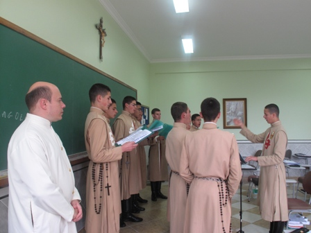 coro-esquerda1