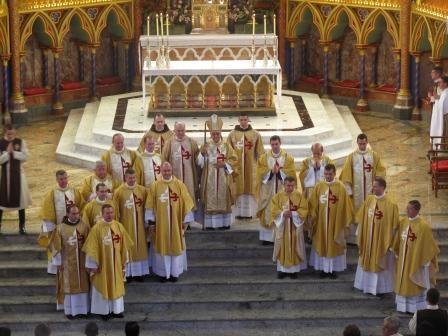 bispo-vigarios-parocos