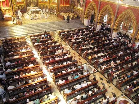 igreja-com-capacidade-maxima