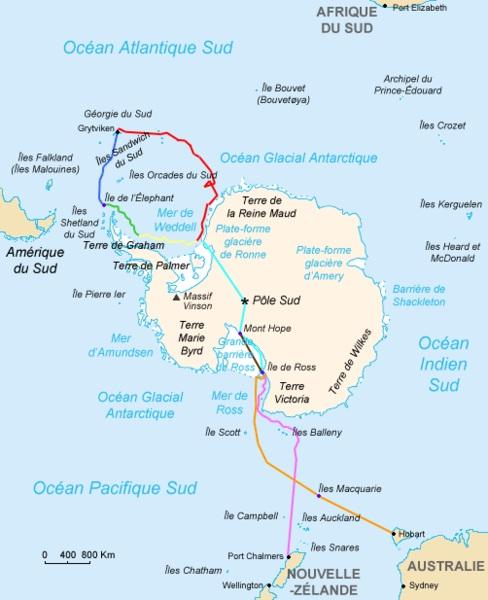 mapa-da-expedicao