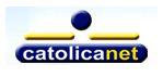 catolicanet