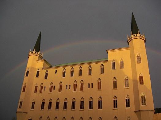 arco-iris1