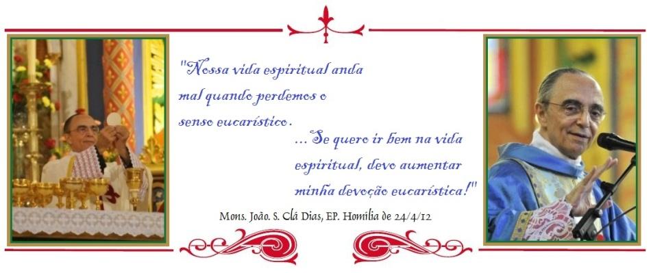 homilia24042012