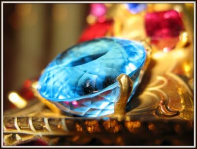A castidade consagrada II – (continuação)
