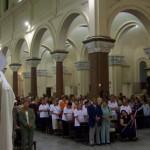 catedralsalto1