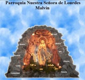 parroquiamalvin1