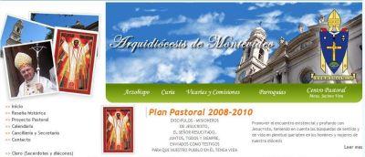arquidiocesismc5