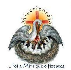 misericordia3