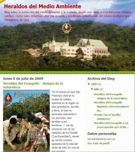 blogecologia21
