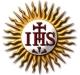 ihs-wiki