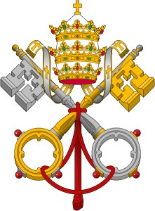 Emblem_of_Vatican_City copy