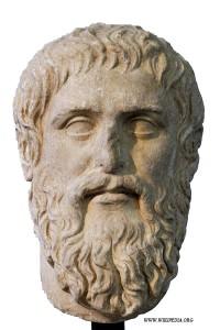 PLATO WIKIPEDIA