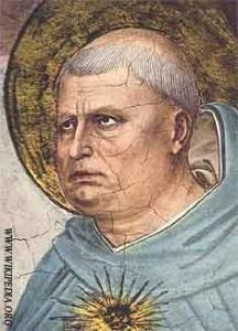 Saint_Thomas_Aquinas WIKIPEDIA