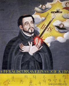 1 -Franciscus_de_Xabier