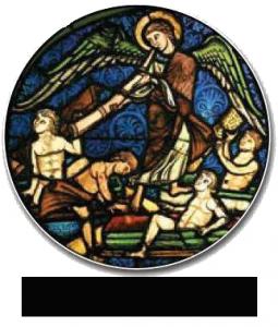 O Purgatório – Um lugar de purificação