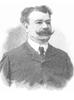 Author G Lenotre