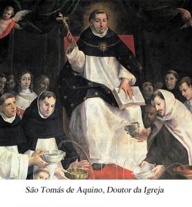 A educação católica, educação de valores
