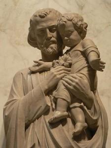 St_Joseph_statue2