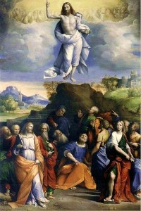 400px-AscensionofChrist2