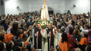 10_Cavalaria_Miranda_MI_Ipatinga-MG