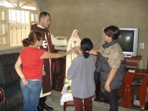10_Cavalaria_Miranda_MI_Ipatinga1-MG