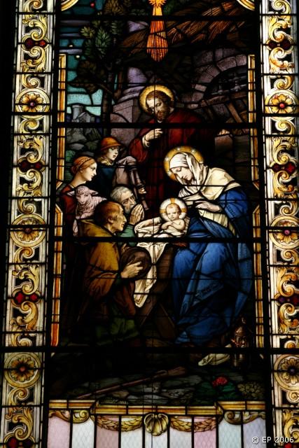 Por que Maria é Mãe da Igreja? Parte II
