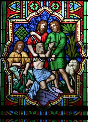 José do Egito como pré-figura de Nosso Senhor Jesus Cristo