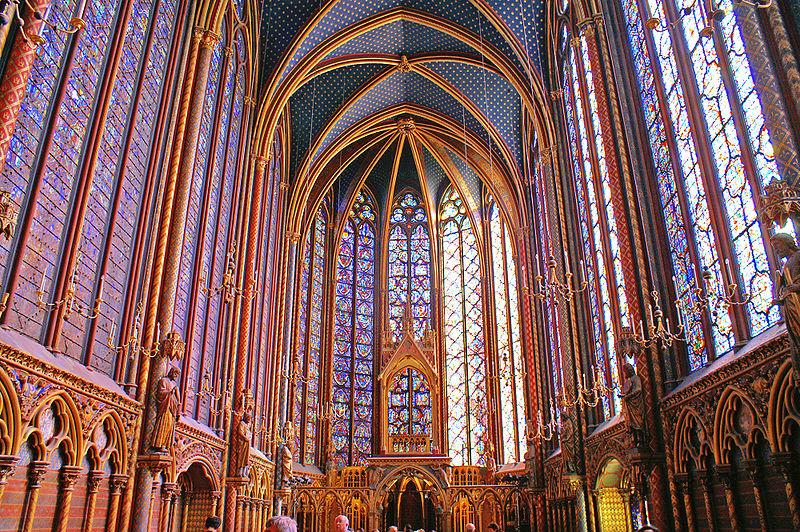 O quarto mandamento na cristandade medieval
