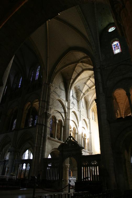 Belleza y Gloria: de la admiración a la adoración – I