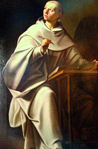 A Redenção de Cristo aplicada a Maria Santíssima