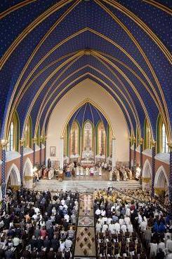 Primeira igreja_1