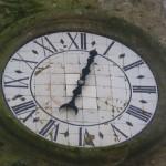 O valor do tempo e o modo de bem usá-lo