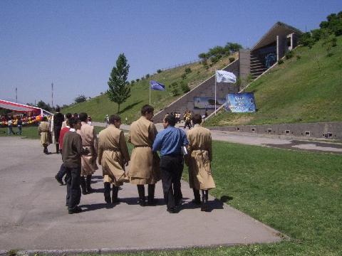 20071219-visita-al-mim-8
