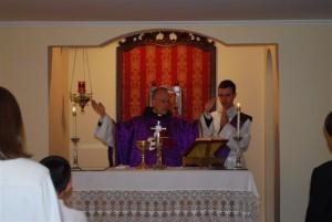 Diacono Curitibano