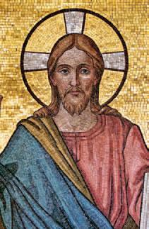 Autenticidade, fundamento do apostolado