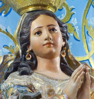 Na Arquidiocese primacial do Brasil