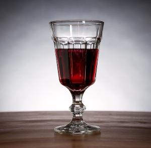 O melhor vinho vem no fim