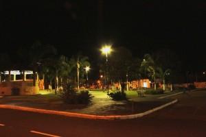 IMG_2703-Quintana_Mdif