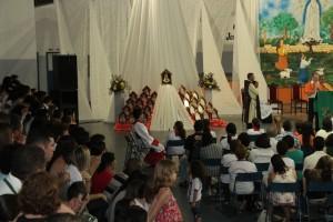 IMG_2722-Quintana