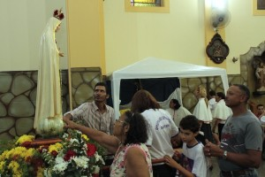 IMG_2781-quintana